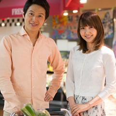 【楽パックSALE】☆カップルプラン・利用日限定販売