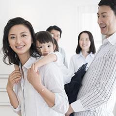 【楽パックSALE】【家族・グループ旅行に最適!!】 ☆セミダブルのゆったりベットでのんびり♪♪♪