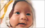 【人気】【おむつ無料】【6大特典付き】 ママ安心・お子様ニッコリの≪赤ちゃん≫プラン