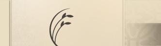 にごり湯の美肌温泉と那須の地産・旬料理 グリーンパール那須