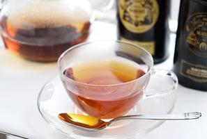 フランス「マリアージュフレール」の紅茶