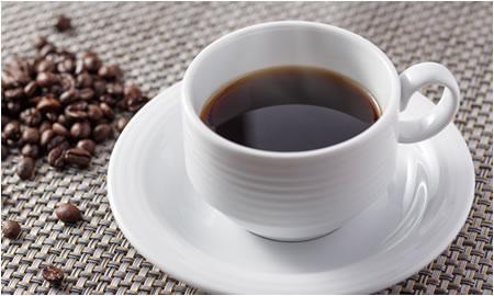 自社焙煎オリジナルコーヒー