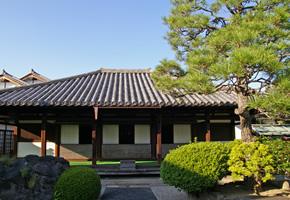 平宗 奈良店