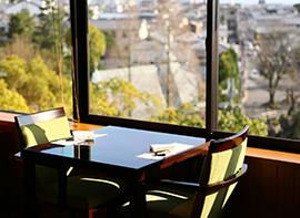【ワンランク上会席料理付】玉響の夕べ〜Dinner&Stay〜