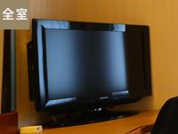 VOD(ビデオオンデマンド)(有料)