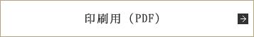 印刷用(PDF)
