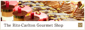 The Ritz-Carlton Gourmet Shop