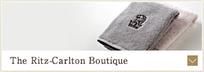 The Ritz-Carlton Boutique