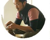 体験工房「たんがじ窯&juchi」
