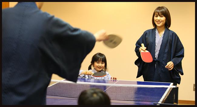 松籟荘3F 大広間 萬代